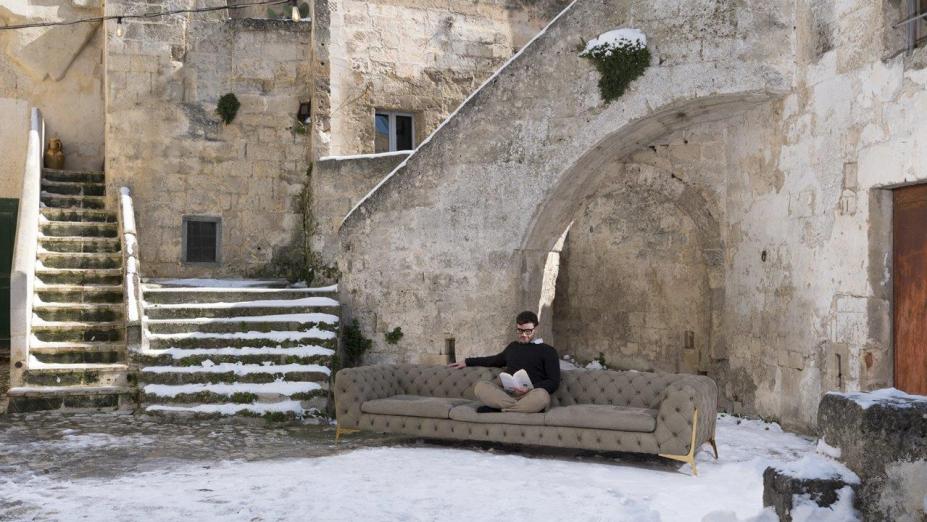 talianska sedačka.jpg