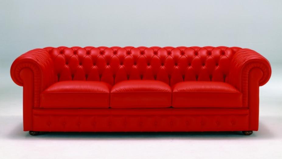 Talianska luxusná sedačka.jpg