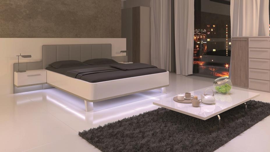 luxusná posteľ.jpg