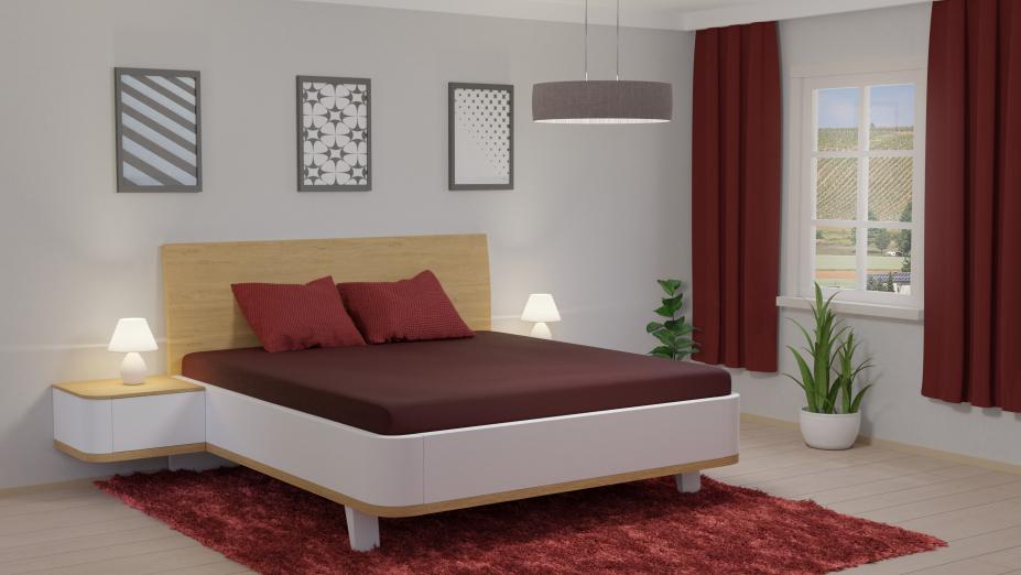 moderné postele.jpg