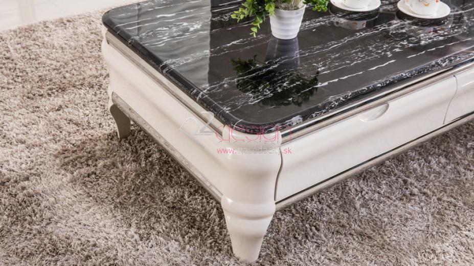 Detail stolíka.jpg