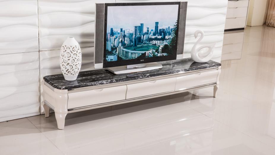 Lesklý TV stolík.jpg