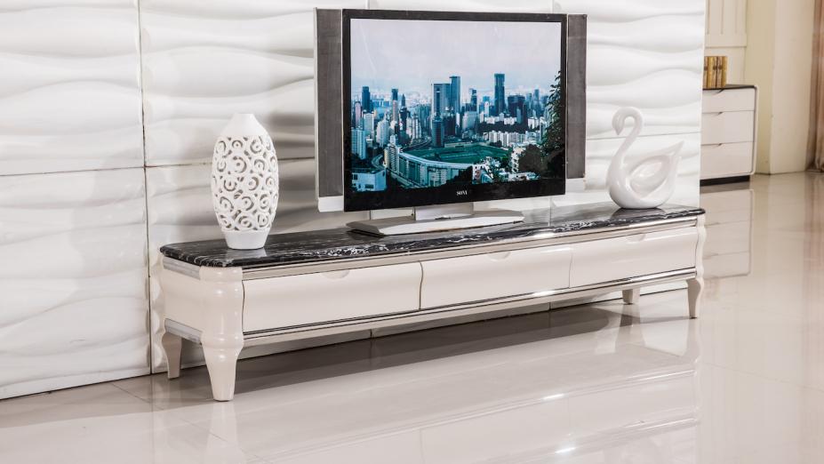 Stolík pod TV.jpg