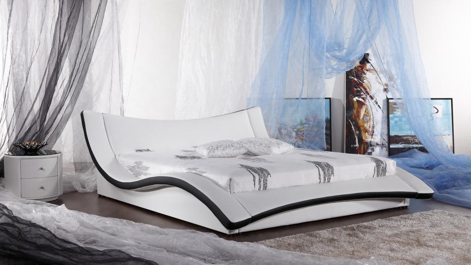 R2D1146 posteľ vlna new.jpg