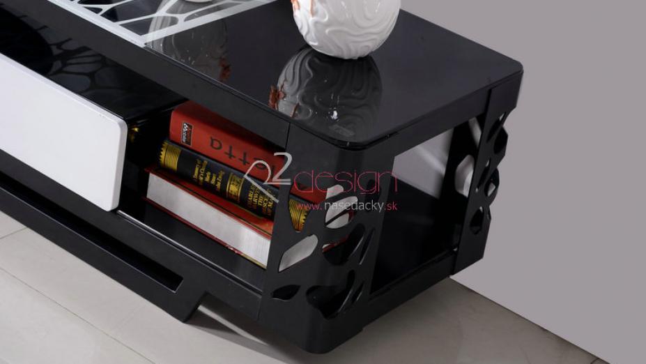 Detail TV stolíka.jpg