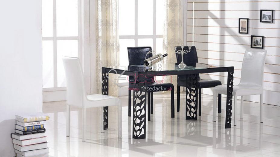 Dizajnový jedálenský stôl.jpg