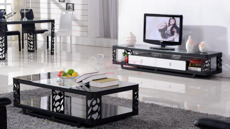 Dizajnový stolový set.jpg