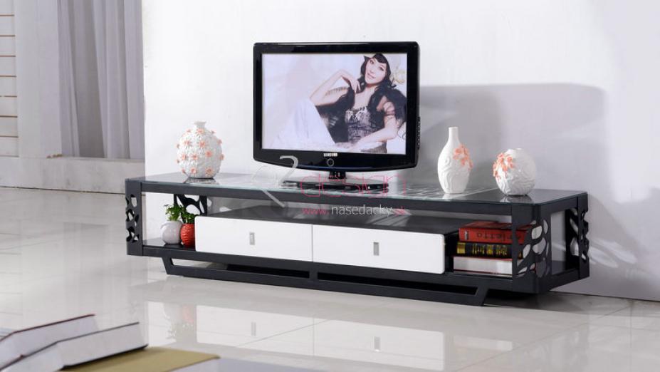 Exkluzívny TV stolík .jpg