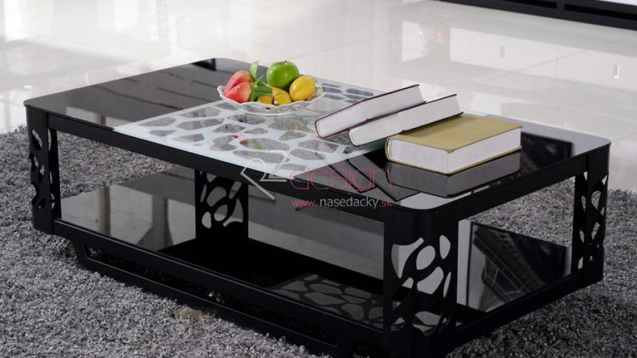 Konferenčný stolík kov a sklo.jpg