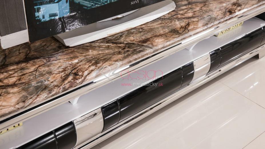Luxusný TV stolík.jpg