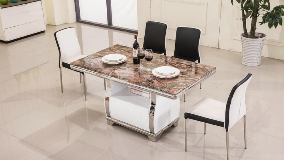 Mramorový stôl.jpg