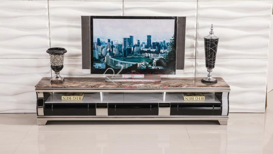 TV stolík z mramoru.jpg