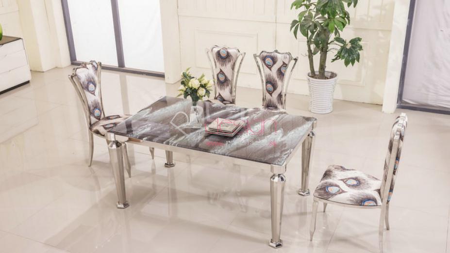 Luxusný jedálenský stôl.jpg
