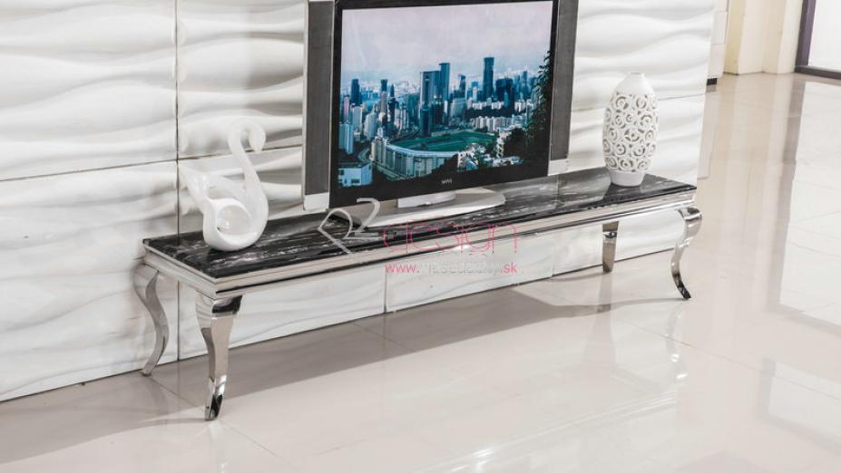 Exkluzívny TV stolík.jpg
