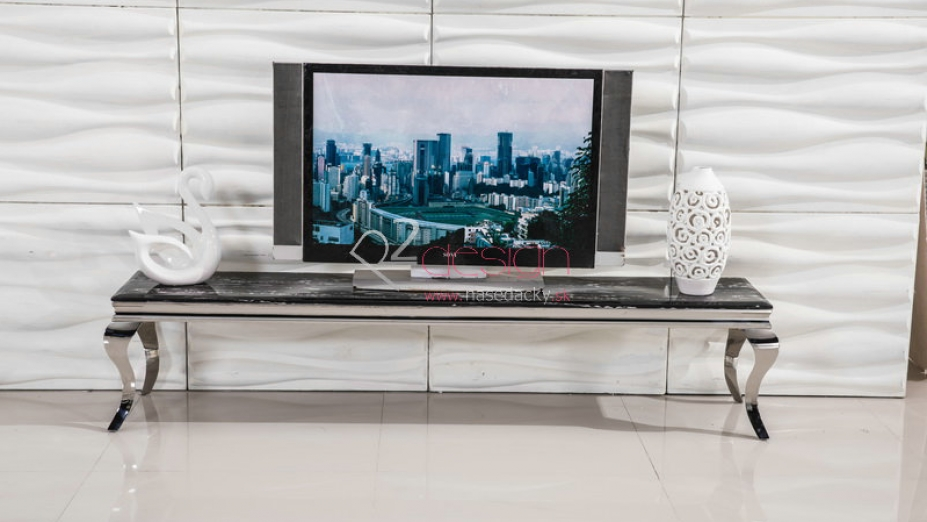Mramorový TV stolík.jpg