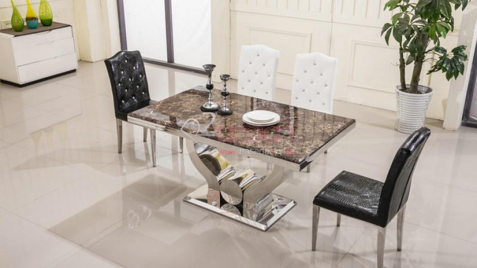 Jedálenský luxusný stôl.jpg
