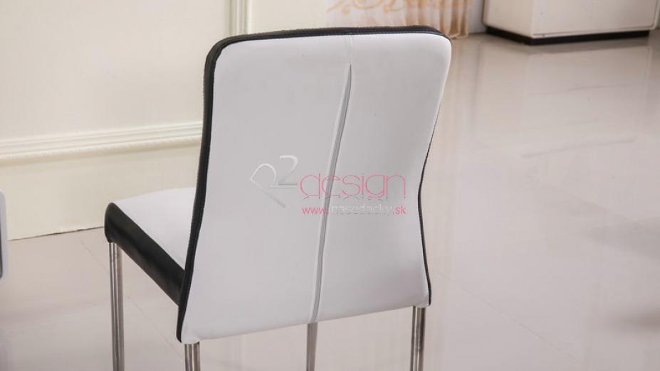 Bieločierna stolička.jpg