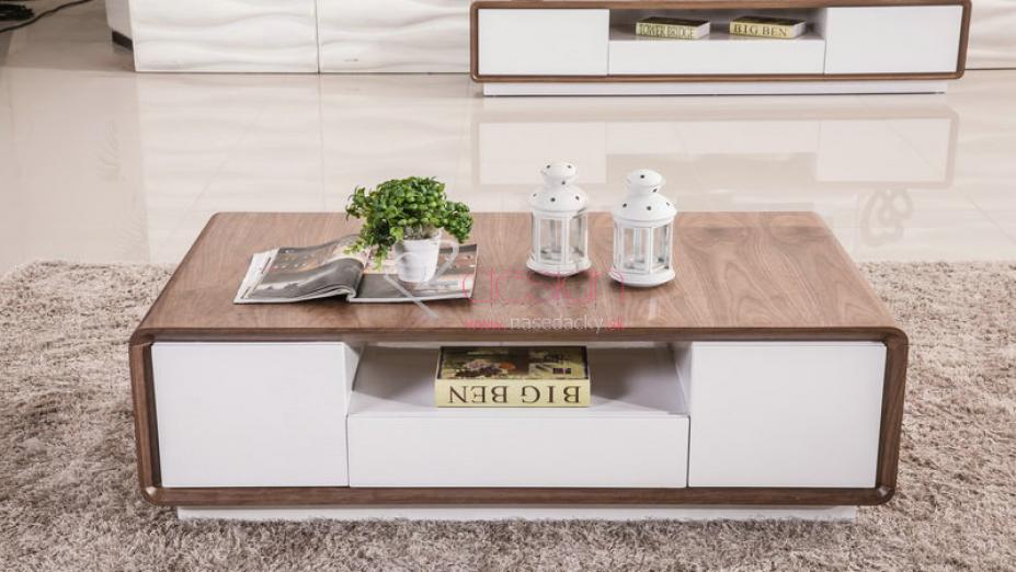 Konferenčný stolík s dýhou.jpg