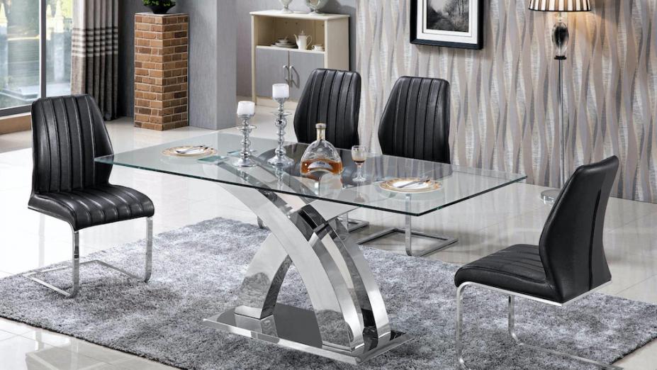 Jedálenský sklenený stôl.jpg