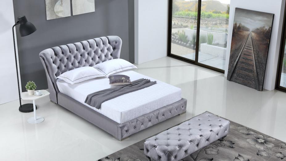 kozena-luxusna-postel.jpg