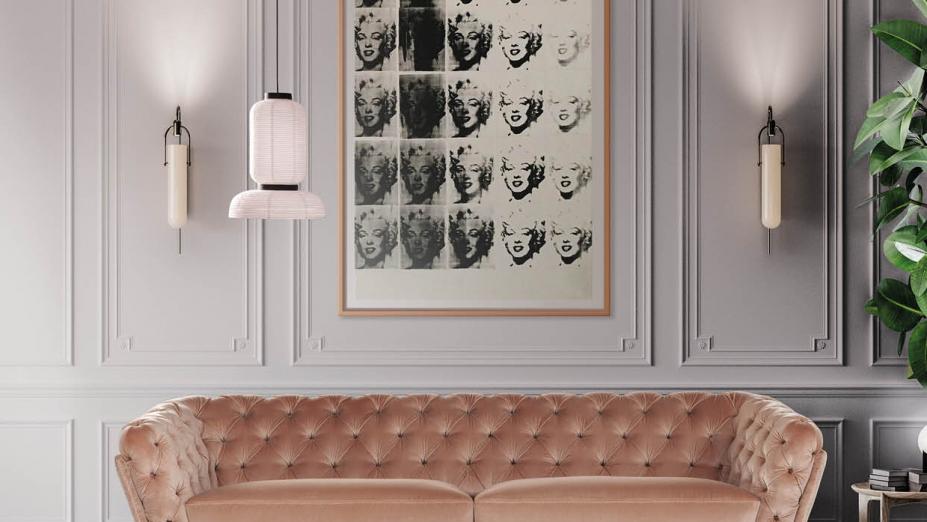 Stylova-talianska-sedacka.jpg