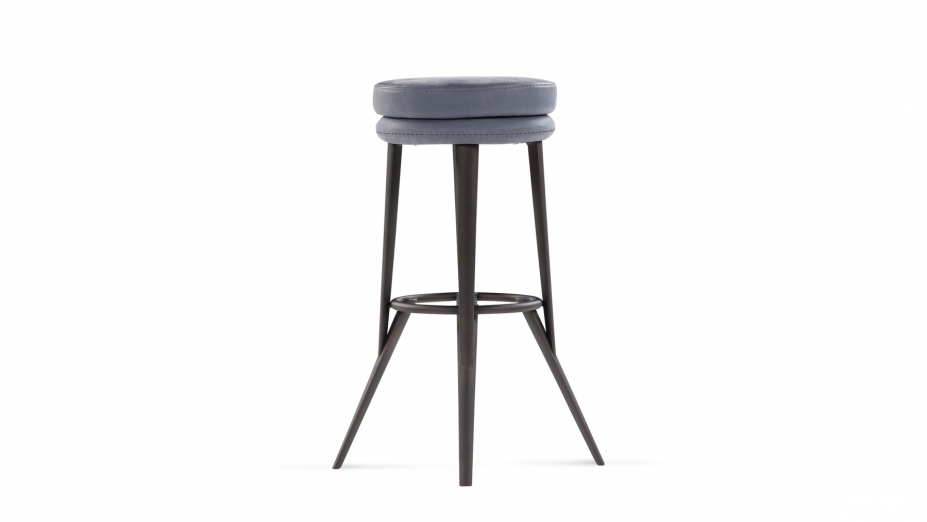 kozena-stolicka.jpg