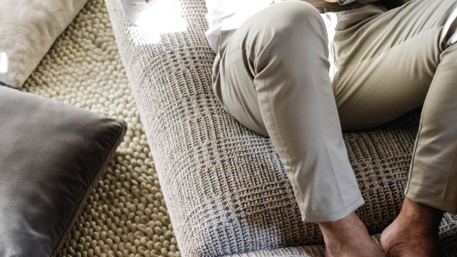 komfort-sedacky.jpg