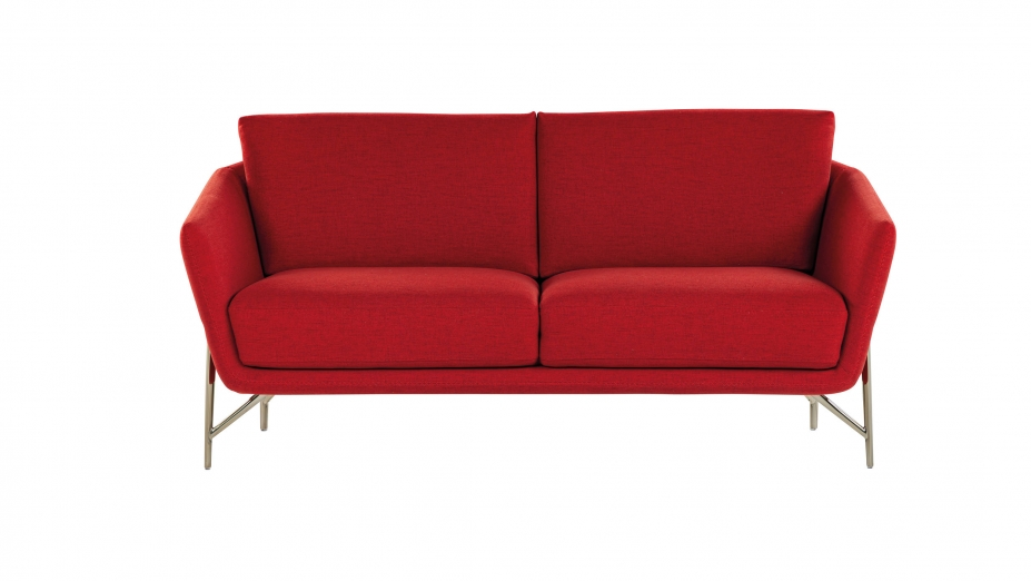 latkova-cervena-sedacka.jpg