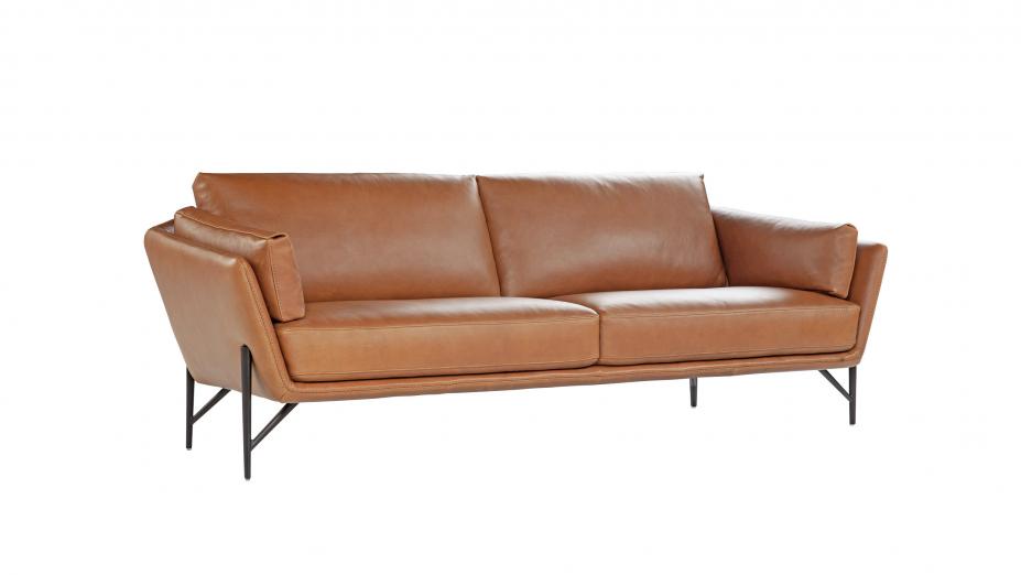 luxusna-sedacka-v-kozi.jpg