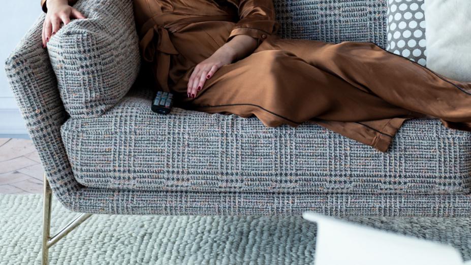 pohodlie-latkovej-sedacky.jpg