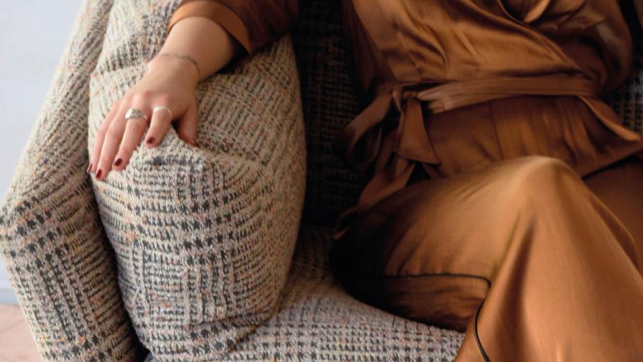pohodlna-sedacka.jpg
