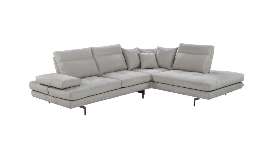 biela-kozena-sedacka.jpg