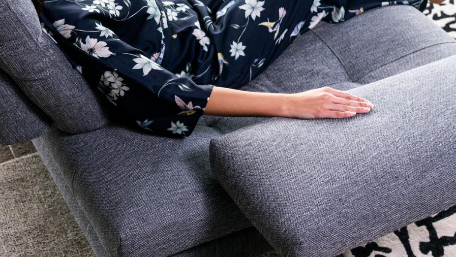 pohodlie-sedacky.jpg