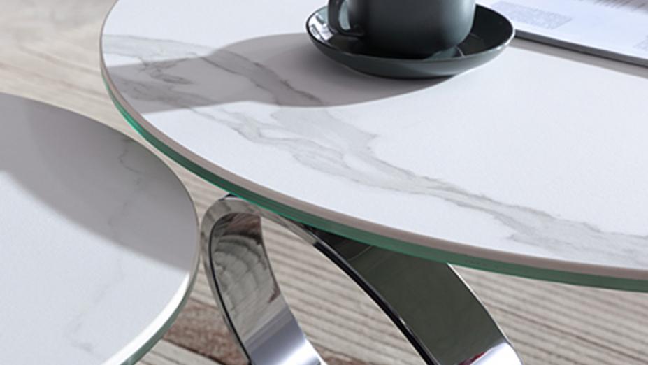 detail-stolika.jpg