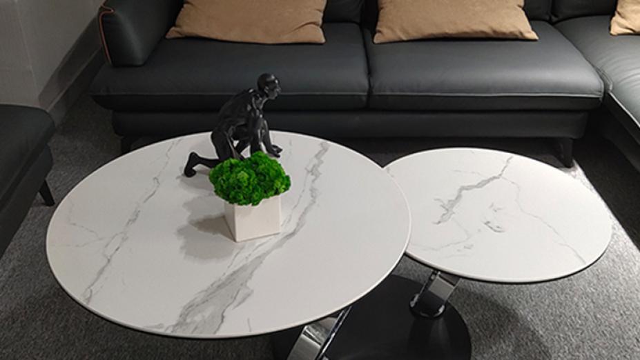 elegantny-stolik.jpg