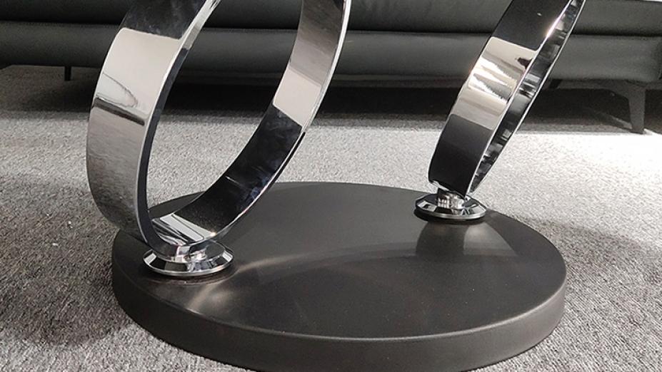 kruhove-nohy-stolika.jpg