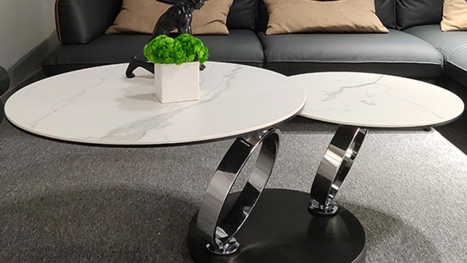 otocny-konferencny-stolik.jpg