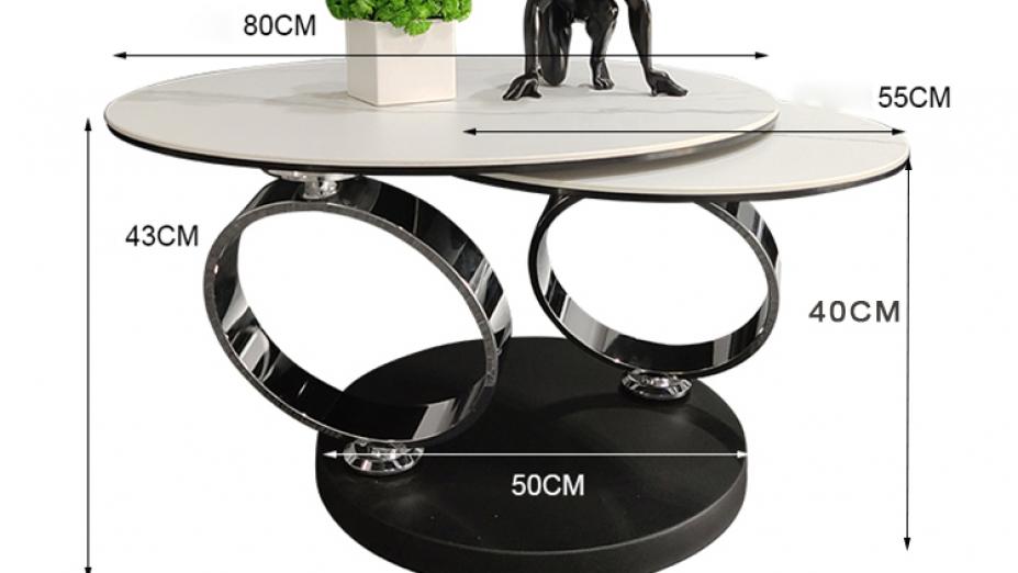 rozmery-stolika.jpg