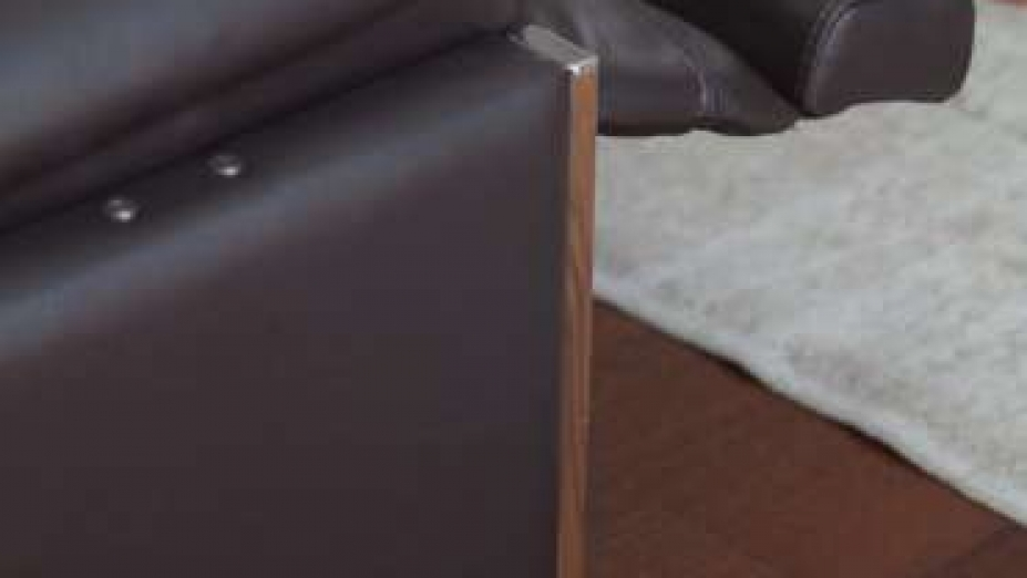 bok-kvalitnej-sedacky.jpg