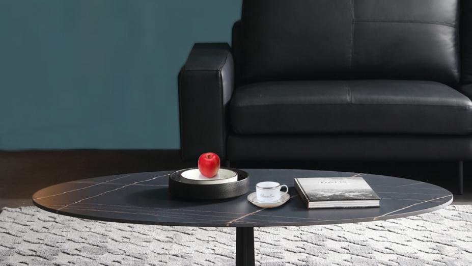 ovalny-mramorovy-stolik.jpg