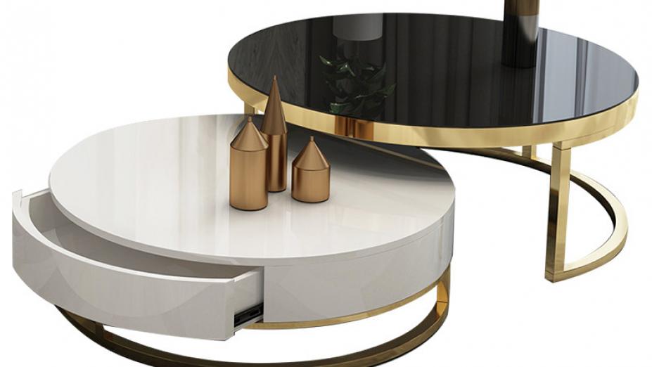 luxusne-stoliky.jpg