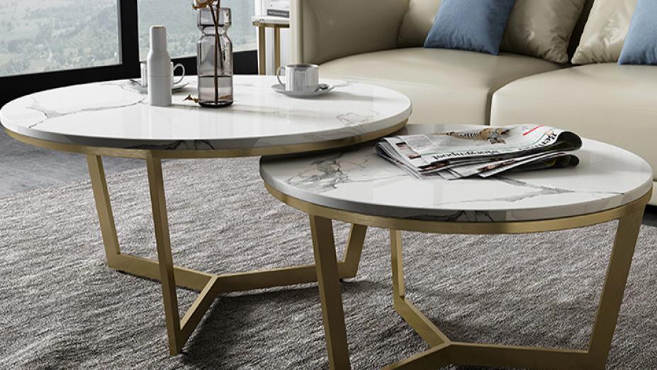 okruhle-luxusne-stoliky.jpg