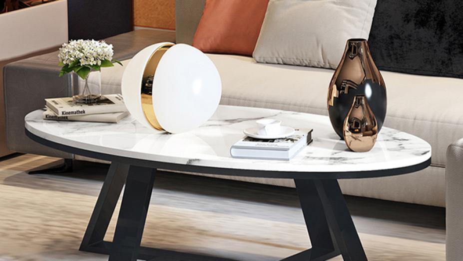 biely-mramorovy-stolik.jpg