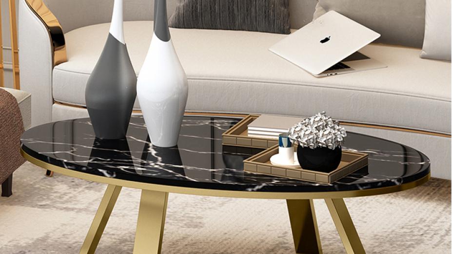 cierny-mramorovy-stolik.jpg