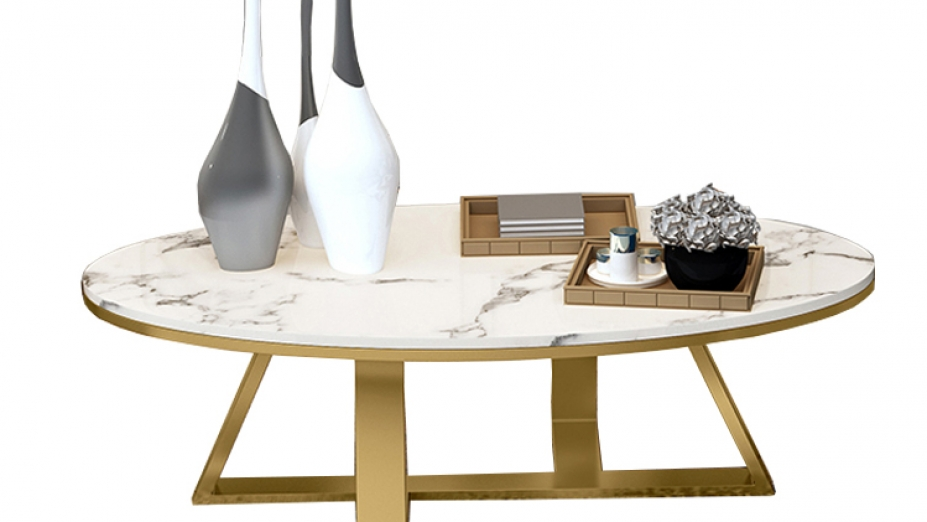 mramorovy-stolik.jpg