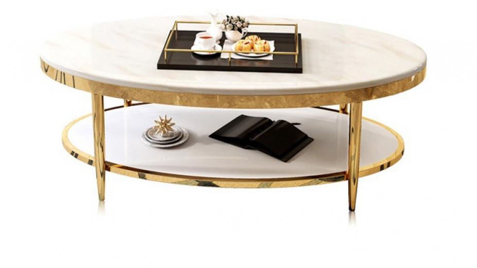ovalny-stolik.jpg