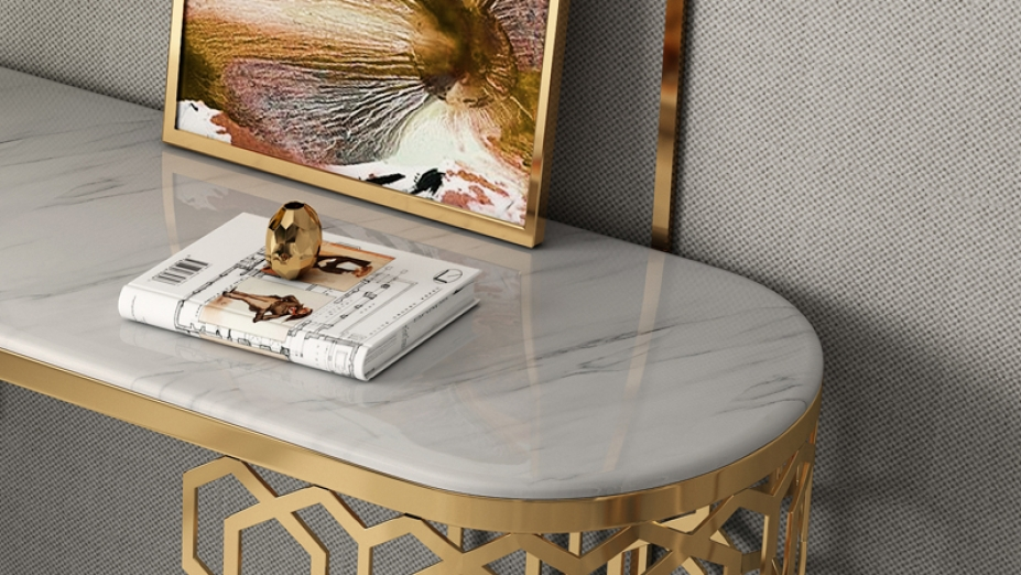 biely-mramor-stolika.jpg