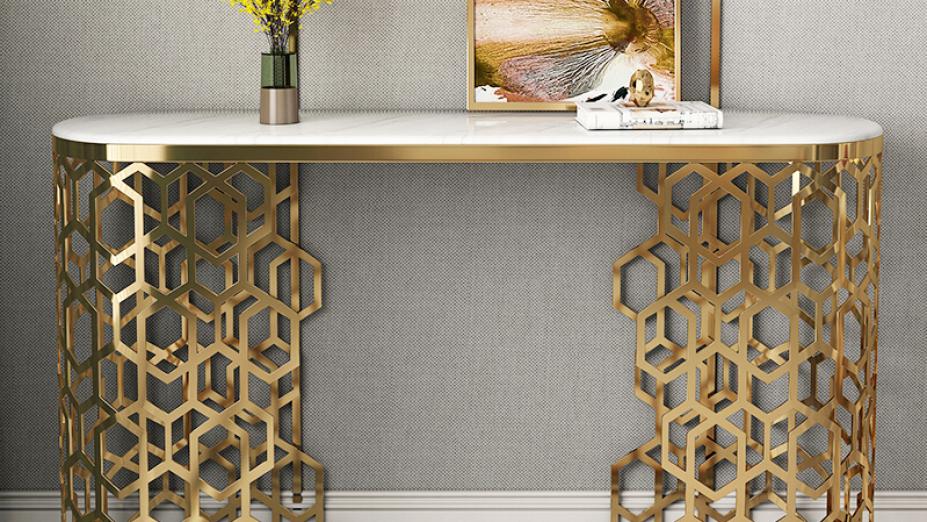 konzolovy-luxusny-stolik.jpg