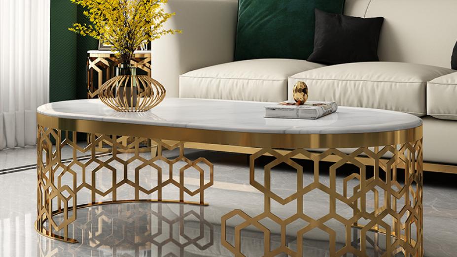 luxusny-konferencny-stolik.jpg