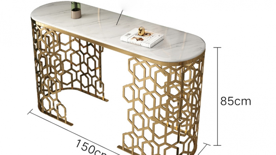 rozmery-stolika_1.jpg